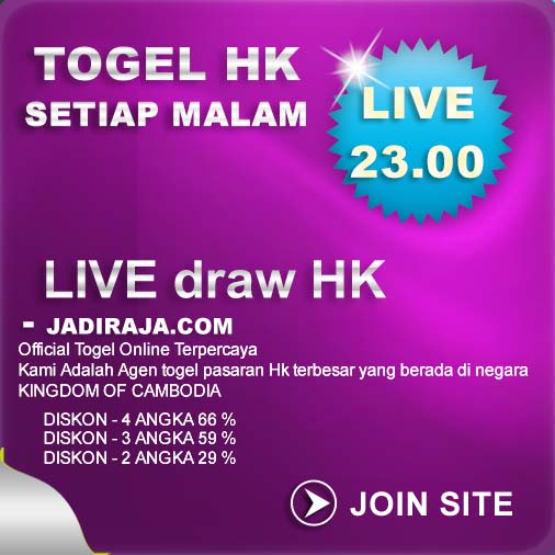Sgp-live-draw